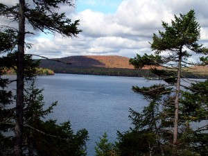 Arsenic Treated Decks, Soil Erosions, Not Situations Maine Lakes Enjoy, Are Happy About.