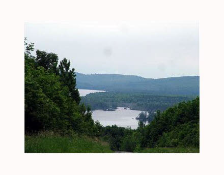 Before Buying Maine Land, Go Down Thru The ME Property Check List.
