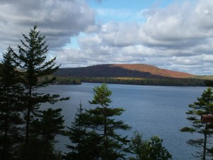 Maine Lakes, Get Wet, Beat The Summer Heat, Gorgeous Sunshine, Weather.