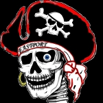 Secure Downeast, Pirates Sighted Off Shore, Heading For Lubec, Eastport Maine.