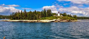 Burnt-Island-Lighthouse-Maine