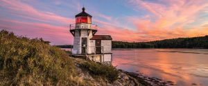 Squirrel-Point-Lighthouse-Maine