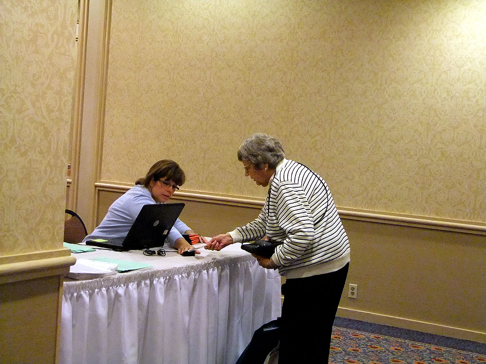 Maine REALTOR Convention Continuing Credit Courses.