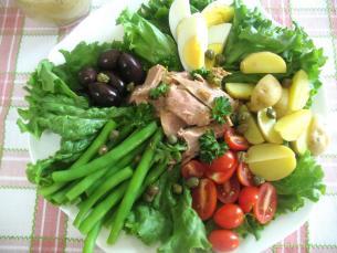 Home Grown Vegetable Food You Grow.