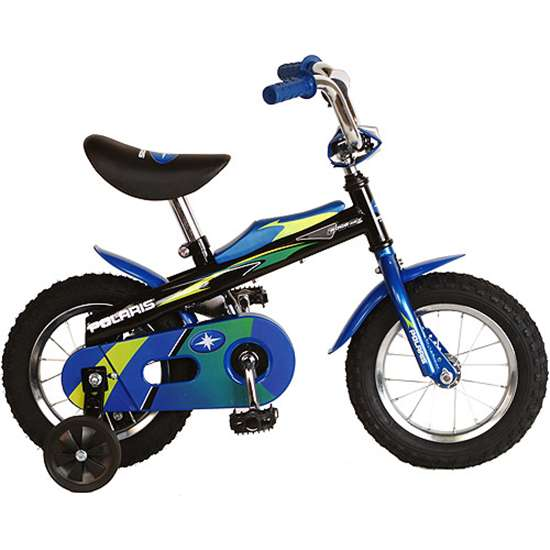 Bikes With Training Wheels For Kids Mainers Bikes Spring Is Here