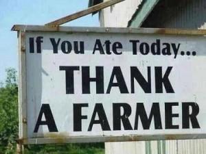 Maine Organic Farming