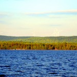 Maine Windmills, Like Them Or Not So Much?