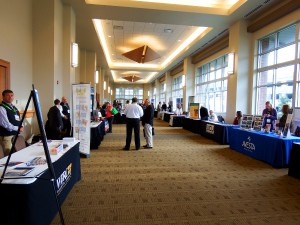 Maine Affordable Housing Conference