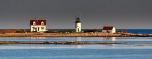 Cape-Porpoise-Lighthouse Maine