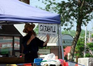 amish in maine communities
