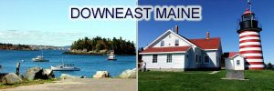 downeast-maine-lighthouse-boats