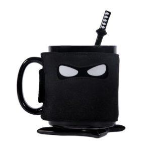 nija coffee cup