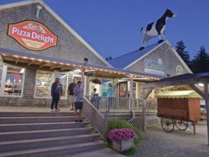 cows local pei ice cream