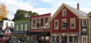 Maine-small-Towns