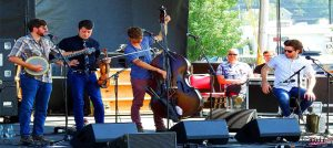 folk-festival-band-blog