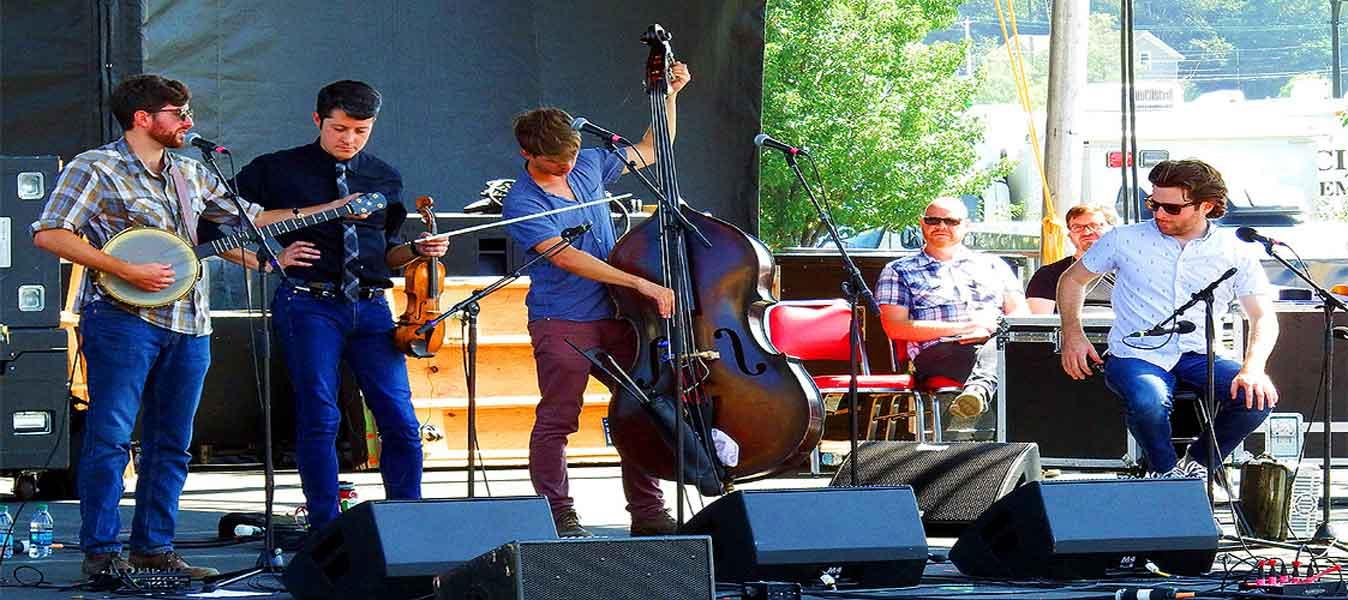 folk-festival-band-blog