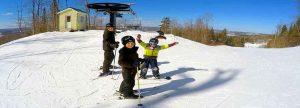 ski-mountain-maine-blog