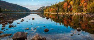maine-lakes