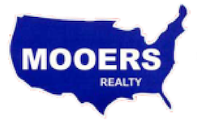 Mooers Realty, Houlton Maine