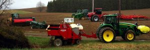 maine-farm-tractors