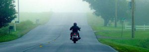 motorcycle-fog-maine-blog