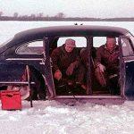 ice-fishing-in-maine