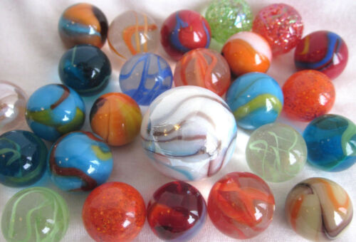 maine marbles