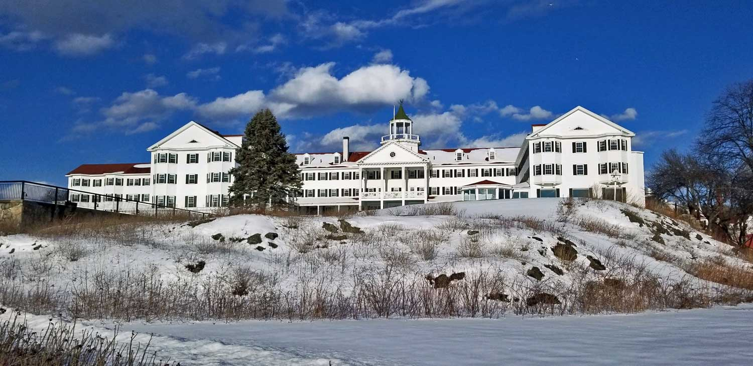 colony hotel in kennebunkport me photo