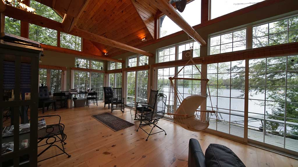 maine real estate listing