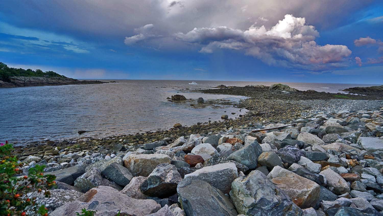 maine wells moody beaches